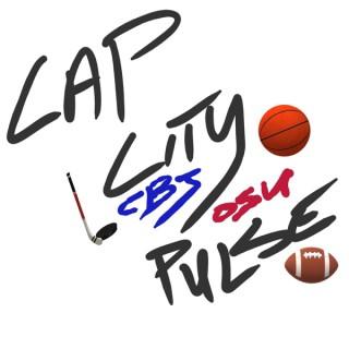 Cap City Pulse: Columbus Sportstalk