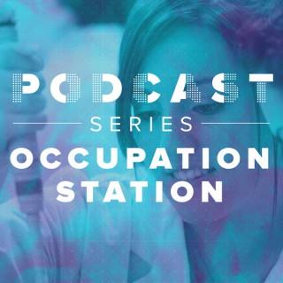 Occupation Station