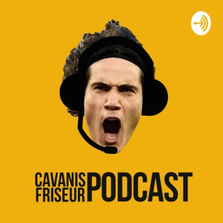Cavanis Friseur Podcast