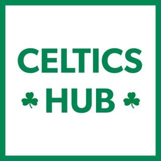 Celtics Hub Podcast