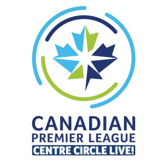 Centre Circle LIVE!