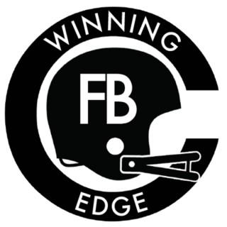 CFB Winning Edge