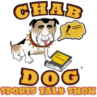 ChabDog Sports Talk Show