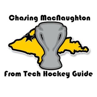 Chasing MacNaughton