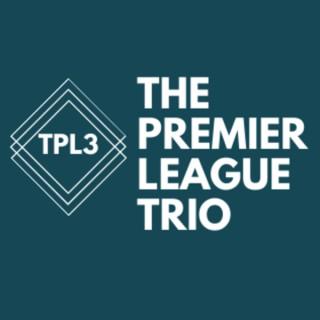 The Premier League Trio