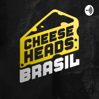 Cheesecast