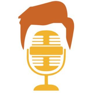 Classic Polasek Podcast