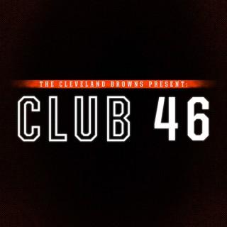 Club 46