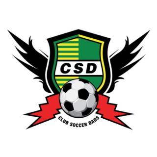 Club Soccer Dads