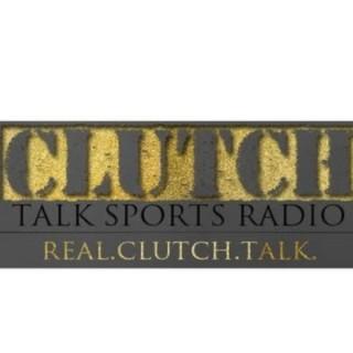 Clutch Talk Sports