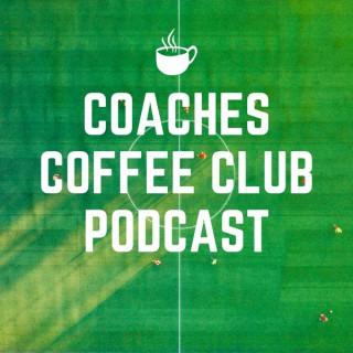 Coaches Coffee Club