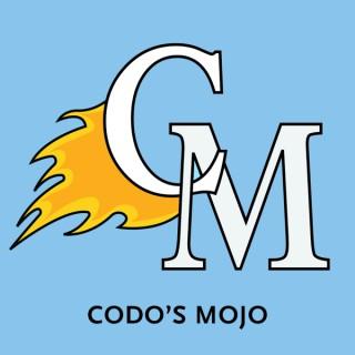 Codo's Mojo