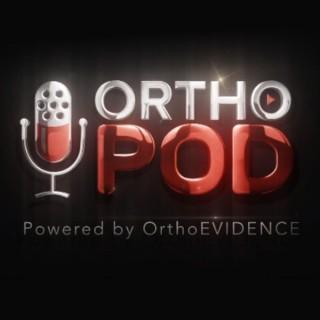 OE OrthoPod