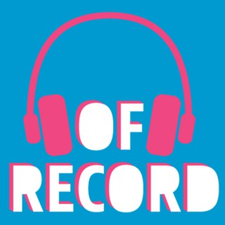 Of Record | A Guide to Digital Marketing
