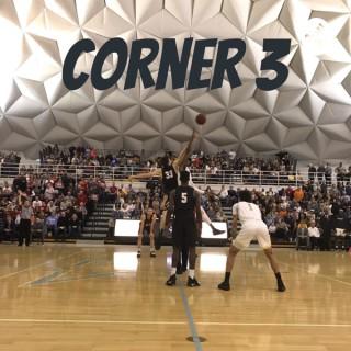 Corner 3