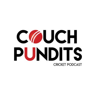 Couch Pundits