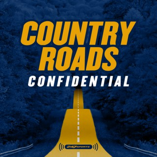 Country Roads Confidential: A WVU Mountaineers podcast
