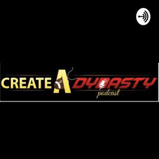 Create A Dynasty