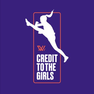 Credit to the Girls - an AFLW podcast
