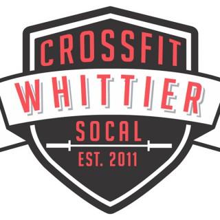 CrossFit Whittier