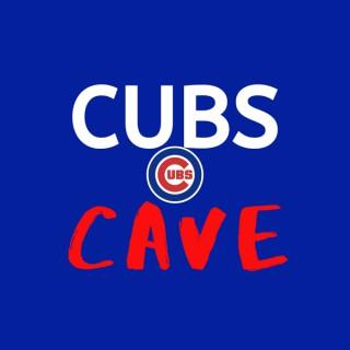 Cubs Cave