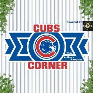 Cubs Corner