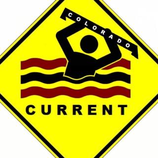 Current: A Rapids-Centric Podcast