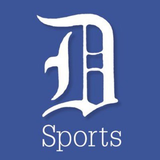 Daily News-Record Sports