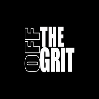 Off The Grit : Inspiring people and the Process