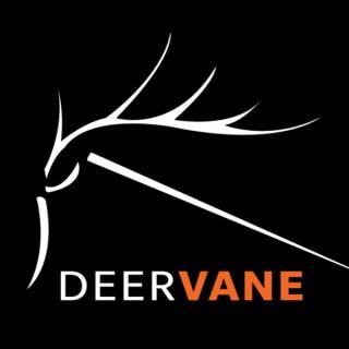 DeerVane