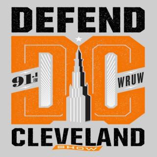 Defend Cleveland Podcast