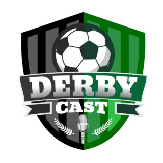 Derby Cast