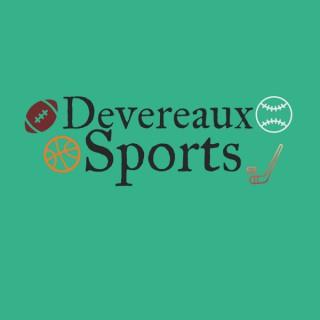 Devereaux Sports
