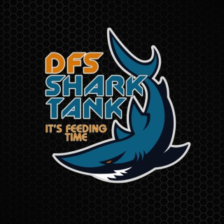DFS Shark Tank Podcast