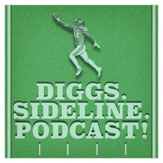 Diggs.Sideline.Podcast
