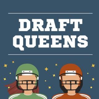 Draft Queens