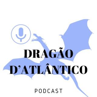 Dragão D'Atlântico