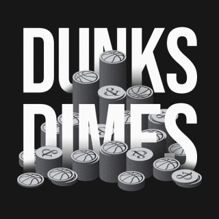 Dunks & Dimes: A show about fantasy basketball