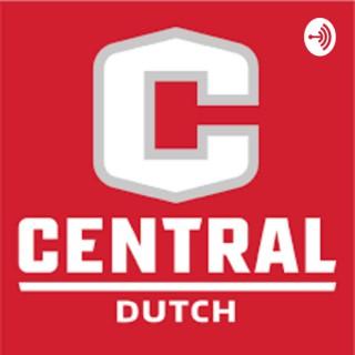 Dutch Duo