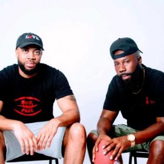 Dynasty Bros FF