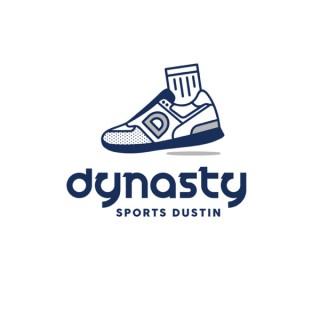 Dynasty Sports Dustin