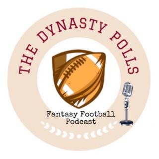 Dynasty Polls Podcast