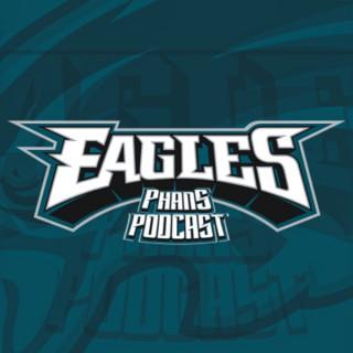 Eagles Phans Podcast