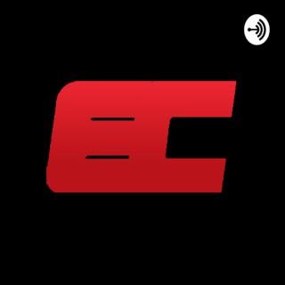 EC Sports Show