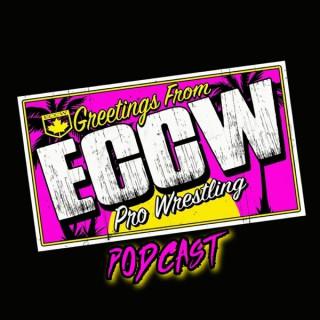 ECCW Podcast
