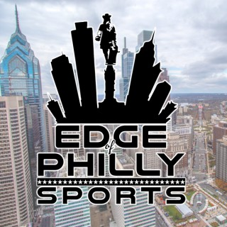 Edge of Philly Sports