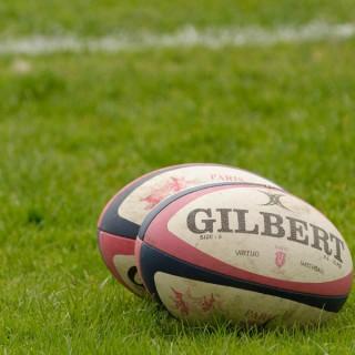 Elite Rugby Banter