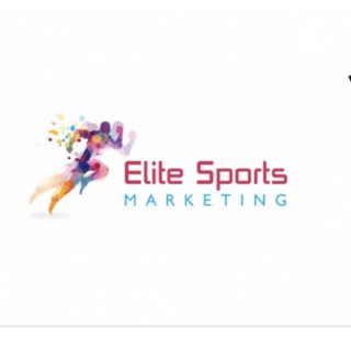 Elite Sports Podcast