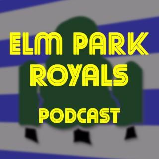 Elm Park Royals
