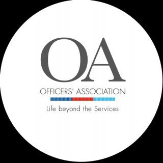 Officers' Association